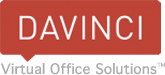 Davinci - Virtual Office Solutions